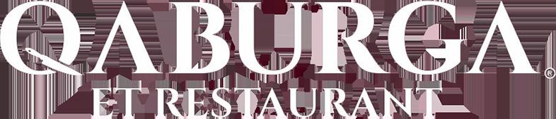 Qaburga Et Restaurant