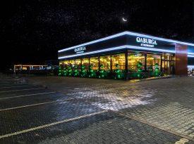 Qaburga Et Restaurant1