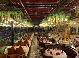 Qaburga Et Restaurant11