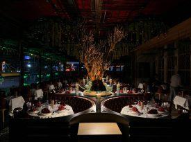 Qaburga Et Restaurant12