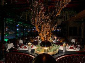 Qaburga Et Restaurant13