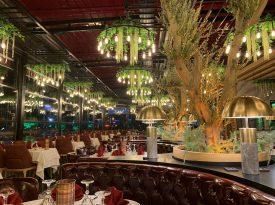 Qaburga Et Restaurant14