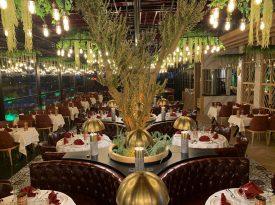 Qaburga Et Restaurant15