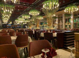 Qaburga Et Restaurant16