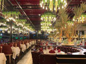 Qaburga Et Restaurant17