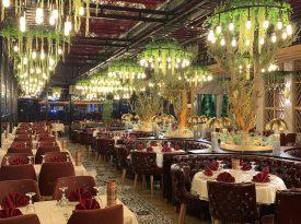 Qaburga Et Restaurant18