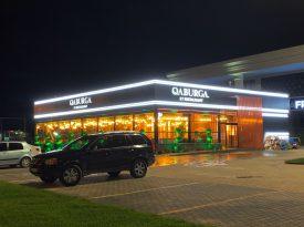 Qaburga Et Restaurant2