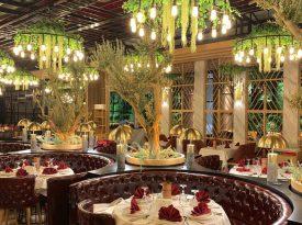 Qaburga Et Restaurant20