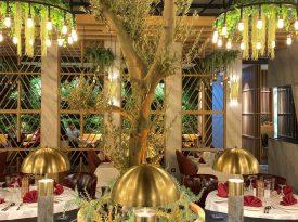 Qaburga Et Restaurant22