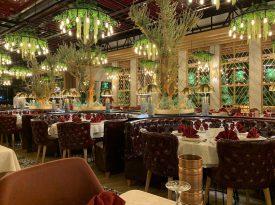Qaburga Et Restaurant3