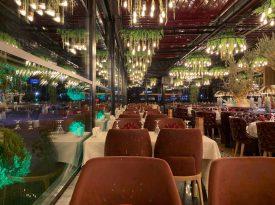 Qaburga Et Restaurant4