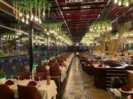 Qaburga Et Restaurant5
