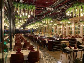 Qaburga Et Restaurant6