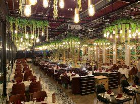 Qaburga Et Restaurant7