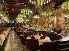 Qaburga Et Restaurant8
