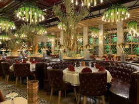 Qaburga Et Restaurant9